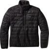 Patagonia Nano Puff Pullover
