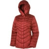 Patagonia Downtown Loft Down Jacket - Women's