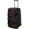 Patagonia Freewheeler Max Rolling Gear Bag - 7505cu in