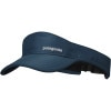 Patagonia Velocity Visor