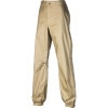 Patagonia Rain Shadow Pants