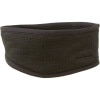 Patagonia R1 Headband