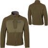 Patagonia R3 Fleece Jacket - Men's