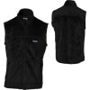 Patagonia R2 Fleece Vest - Men&#39;s