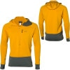 Patagonia R1 Hooded Fleece Pullover - Men's