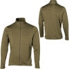 Patagonia R1 Full-Zip Fleece Jacket - Mens - climbing,trail running,hiking,camping,mountaineering