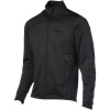 Patagonia R1 Full-Zip Fleece Jacket - Mens Forge Grey, L - climbing,trail running,hiking,camping,mountaineering