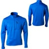 Patagonia R1 Fleece Pullover - Men&#39;s