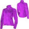 Patagonia R2 Fleece Jacket - Women&#39;s