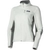 Patagonia R2 Fleece Jacket - Women's Birch White, L