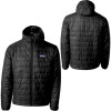 Patagonia Nano Puff Hoody