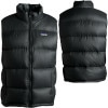 Patagonia Fitz Roy Down Vest