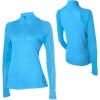Patagonia Capilene 2 Lightweight Zip-Neck