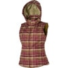 Patagonia Down With It Down Vest - Women's