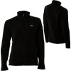 Patagonia Better Sweater Jacket - Women's Black, XS