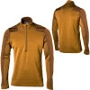 Patagonia Capilene 4 Zip-Neck Top - Men's