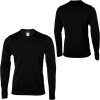 Patagonia Capilene 4 Crew - Men&#39;s