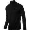 Patagonia Capilene 3 Zip-Neck Top