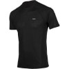Patagonia Capilene 2 T-Shirt - Short-Sleeve - Men's