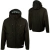 Patagonia Wanaka Down Jacket
