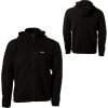 photo: Patagonia Men's Better Sweater Full-Zip Hoody
