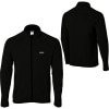 Patagonia Better Sweater Fleece Jacket - Mens Black, XL - fleece jacket,fleece top,200 weight fleece