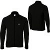Patagonia Better Sweater Fleece Jacket - Mens Black, L - fleece jacket,fleece top,200 weight fleece