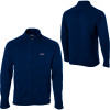Patagonia Better Sweater Fleece Jacket - Mens Channel Blue, XXL - fleece jacket,fleece top,200 weight fleece