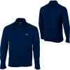 Patagonia Better Sweater Fleece Jacket - Mens Channel Blue, L - fleece jacket,fleece top,200 weight fleece