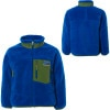 photo: Patagonia Kids' Classic Retro-X Jacket