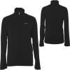 Patagonia Capilene 3 Midweight Zip-Neck