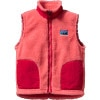 Patagonia Retro-X Vest