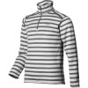 Patagonia Capilene 3 Midweight Zip-Neck Top - Girls'