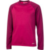 Patagonia Capilene 3 Midweight Crew - Girls'