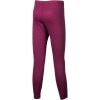Patagonia Capilene 3 Midweight Bottom - Girls' Back