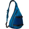 Patagonia Atom Sling Bag - 427cu in