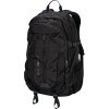 Patagonia Refugio Backpack - 1709cu in Black, One Size