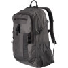 Patagonia Fuego Backpack - 1953cu in Forge Grey, One Size