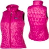 Patagonia Nano Puff Vest - Women's