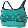 Patagonia Active Mesh Bra