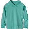 Patagonia Baby Long-Sleeve Sun-Lite Top