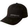 Patagonia Roger That Hat