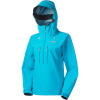 Patagonia Knifeblade Pullover Jacket - Women's
