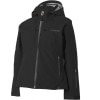 Patagonia Primo Down Jacket