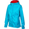 Patagonia Slopestyle Hoody- Women's