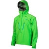 Patagonia Knifeblade Pullover Jacket - Men's