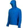 Patagonia Northwall Jacket - Men's