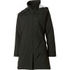 Patagonia Northwest Down Parka - Women's