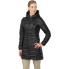 Patagonia Ultralight Fiona Down Parka - Women's