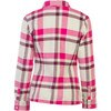 Patagonia Fjord Flannel Shirt - Long-Sleeve - Women's Back